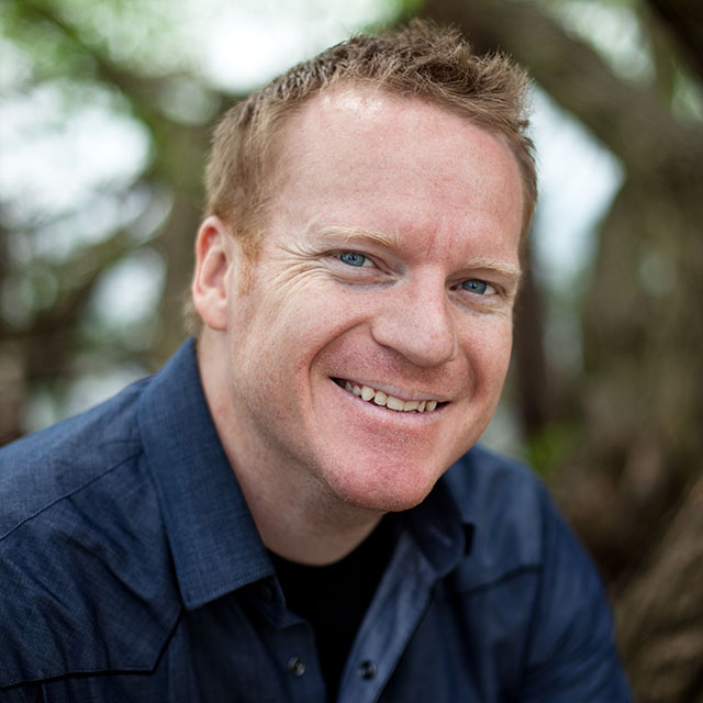 Greg Hartle